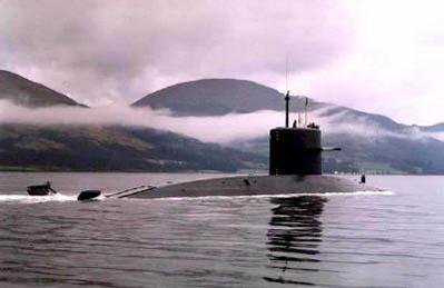 onderzeeboot-zr-ms-dolfijn-voor-de-kust