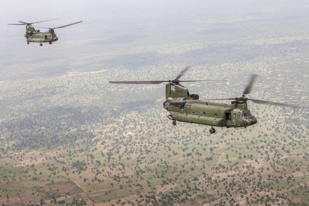 Chinooks Mali_Noventas by MinDef