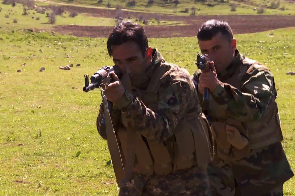20150317-weekoverzicht-peshmerga