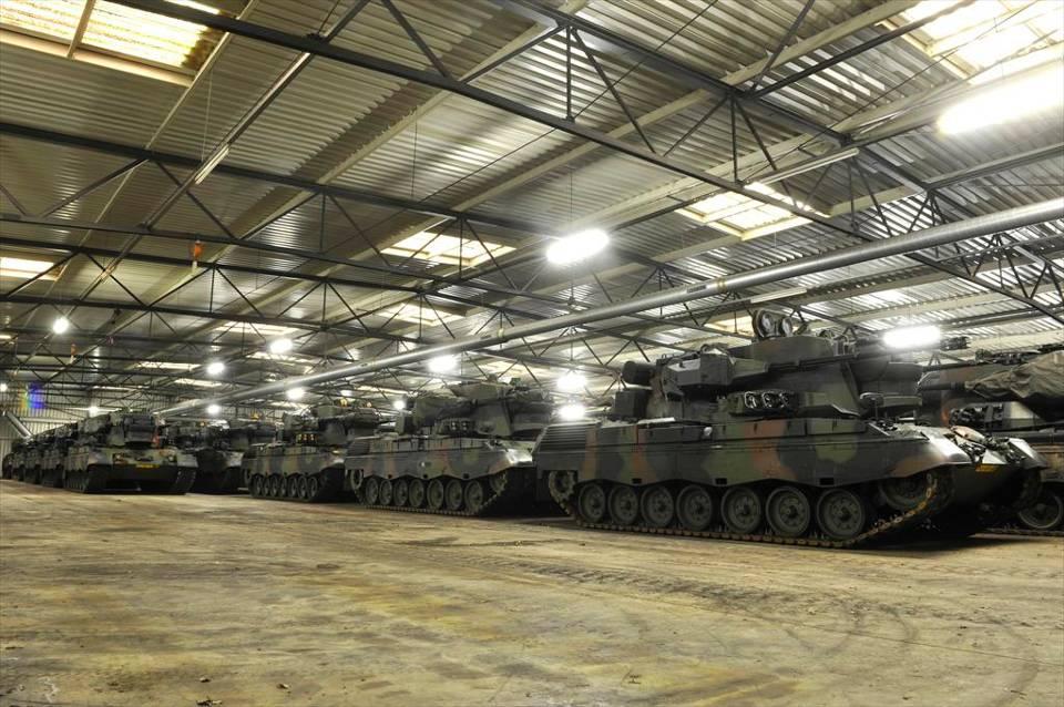 tanks chroom6_Noventas by MinDef