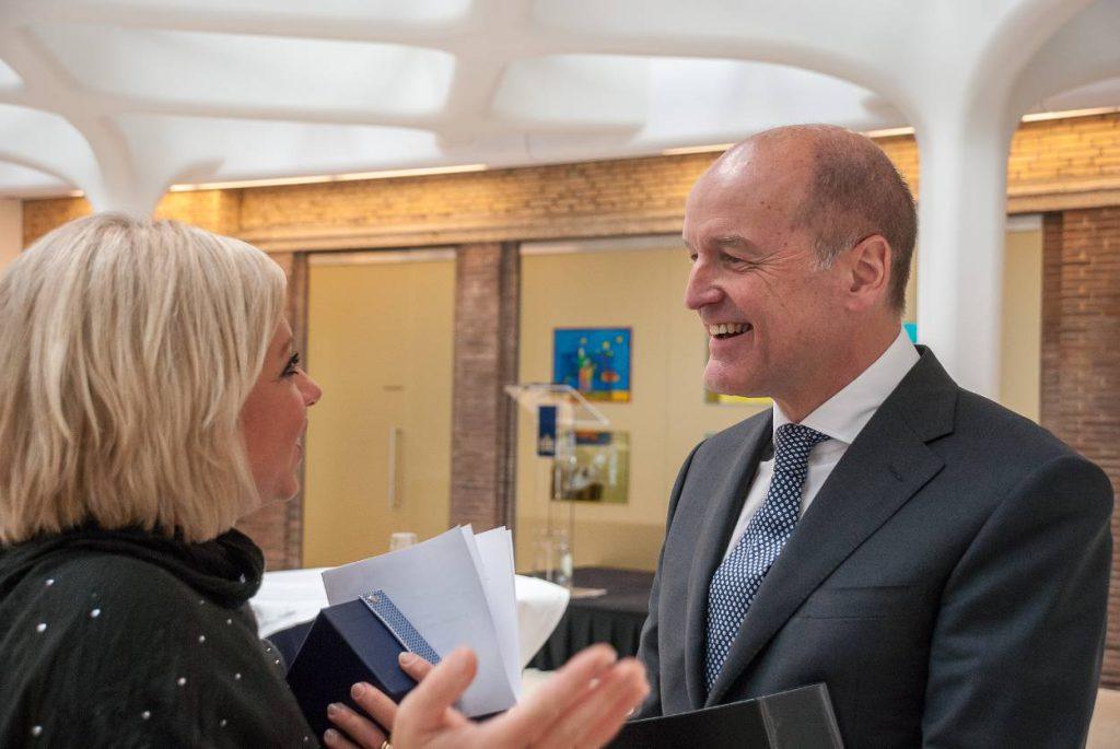 secretaris-generaal-Wim Geerts_Noventas by MiniDef