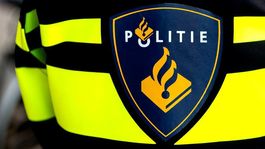 politie_logo