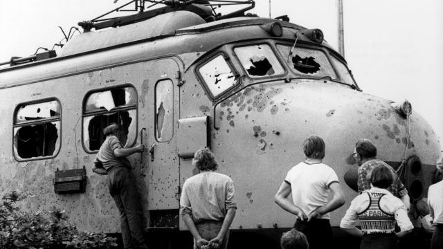 molukse-nabestaanden-treinkaping-klagen-staat