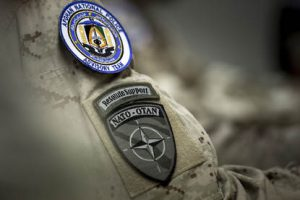 Resolute Support MeS_Noventas by MinDef