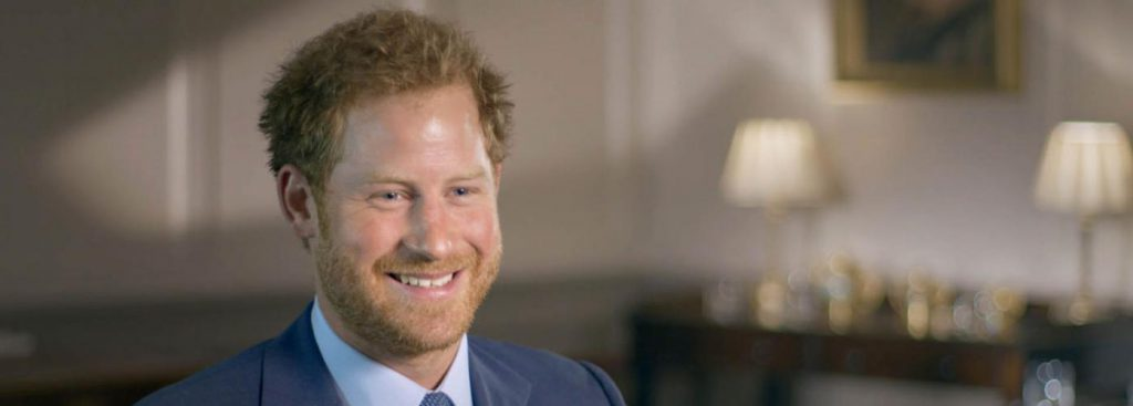 prince-harry_noventas-by-rouyal-uk