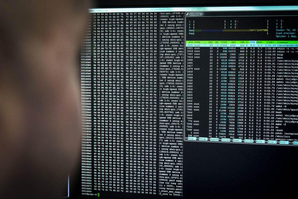 Cyber KMar