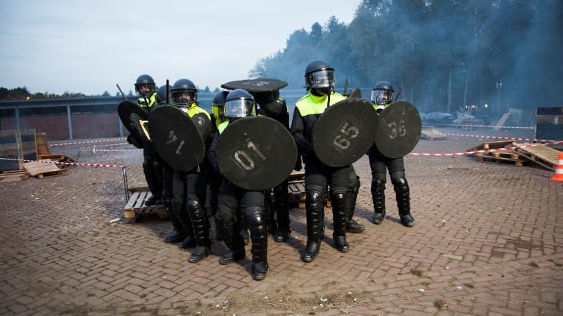 me-oefening_noventas-by-politie