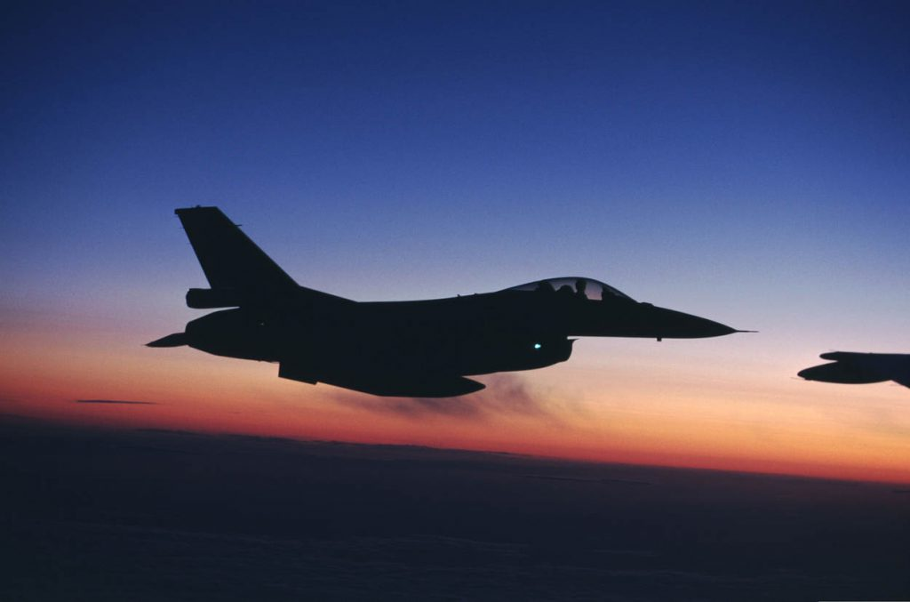 f-16s-in-de-lucht_noventas-by-mindef