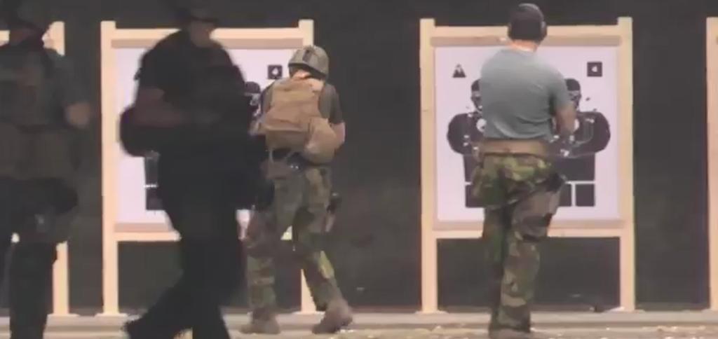 schiebaan-ossendrecht_noventas-by-youtube-politieacademie
