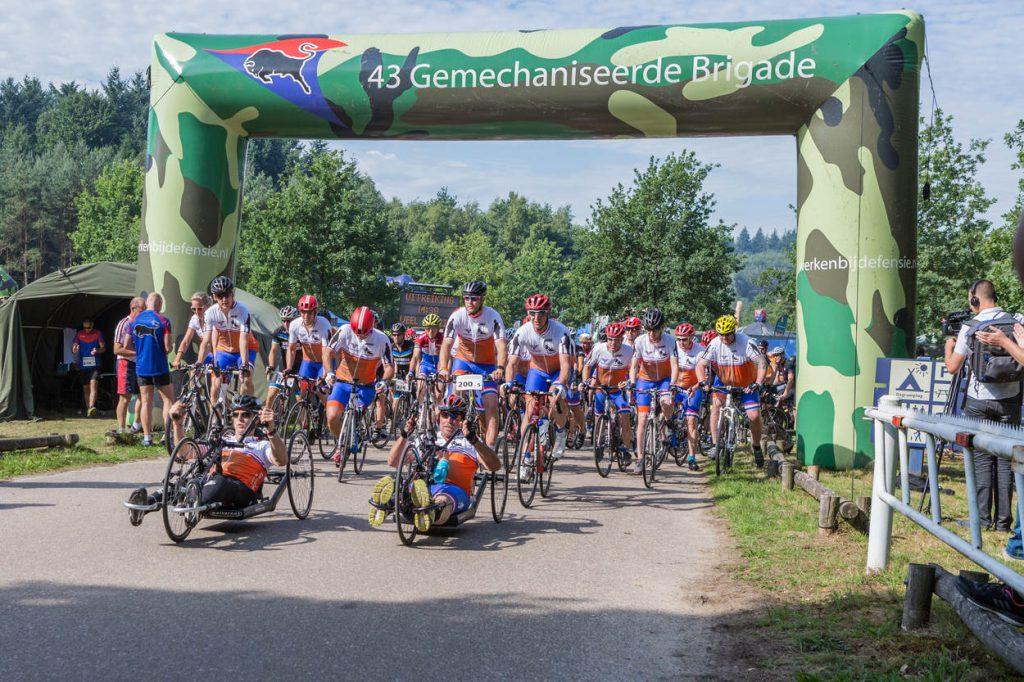 grebbeberg-masters-fiets_noventas-by-mindef