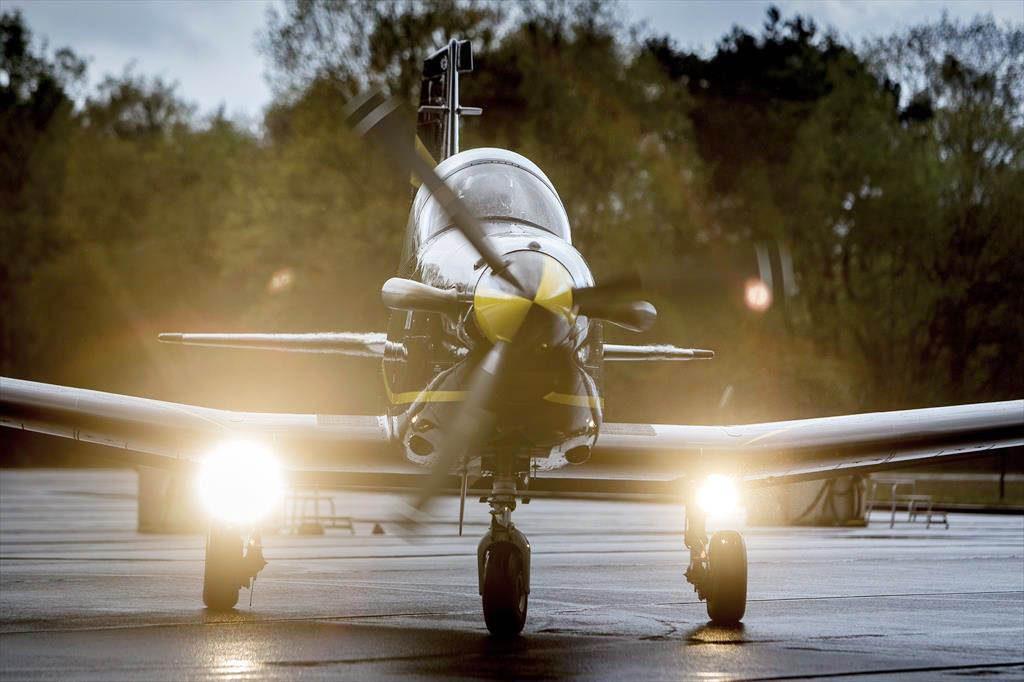 pc-7-lesvliegtuig_noventas-by-mindef