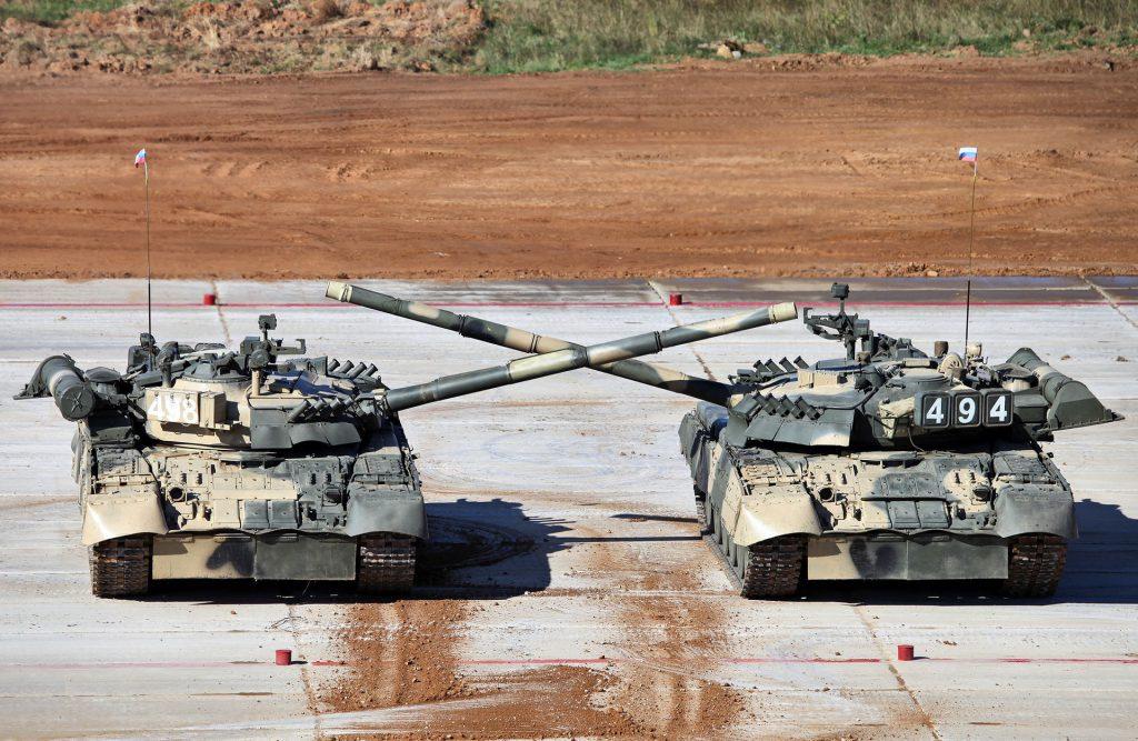 t-80u_-_tankbiathlon2013-13_noventas-by-wikipedia