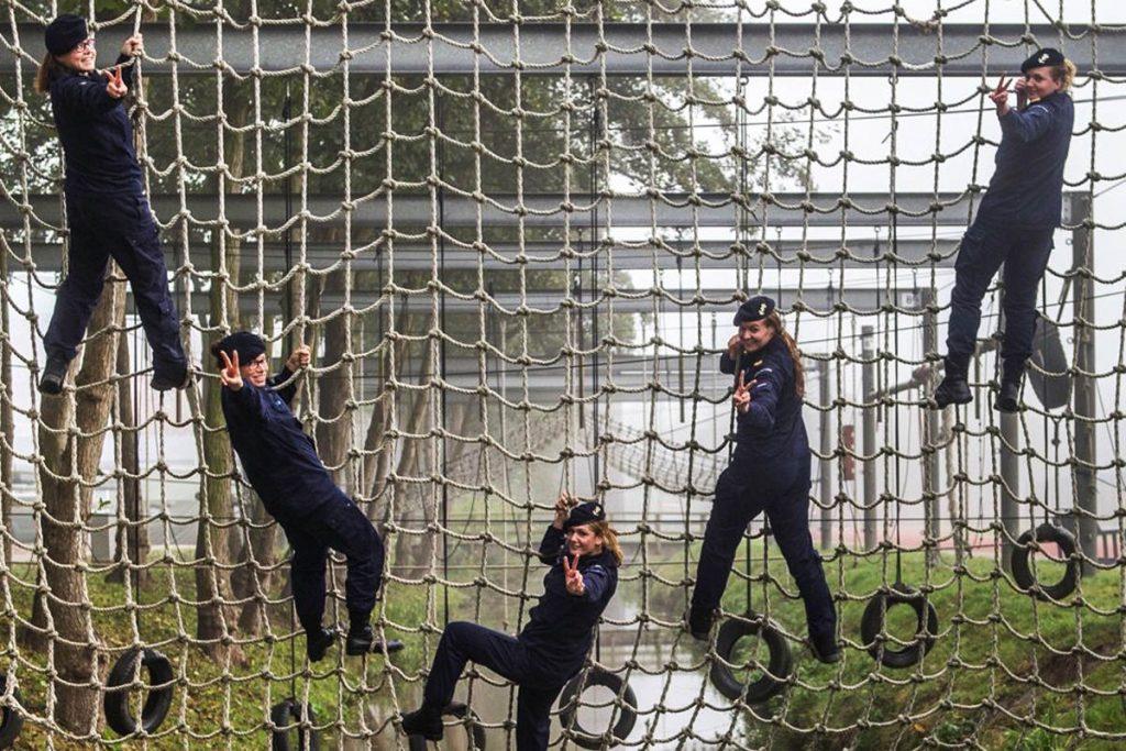 vrouwen-bij-defensie_noventas-by-mindef