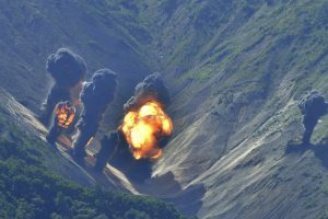 bombs-korean-peninsula-1800-31-aug-2017-ts600_noventas-by-ap