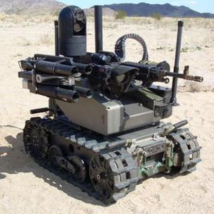 killer-robot_noventas-by-qinetiq-north-america