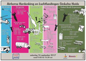 herdenking-market-garden_noventas-by-mindef