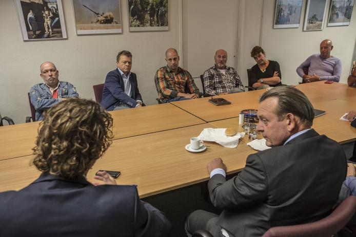 ombudsman-bezoekt-de-treffer-veeteranen_noventas-by-fotomeulenhof