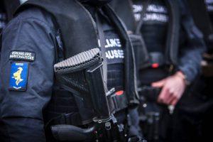brigade-speciale-beveiligingsopdrachten_noventas-by-mindef