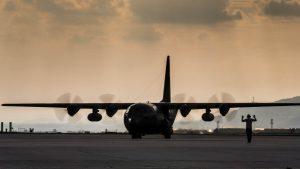c-130-hercules-transportvliegtuig_noventas-by-mindef