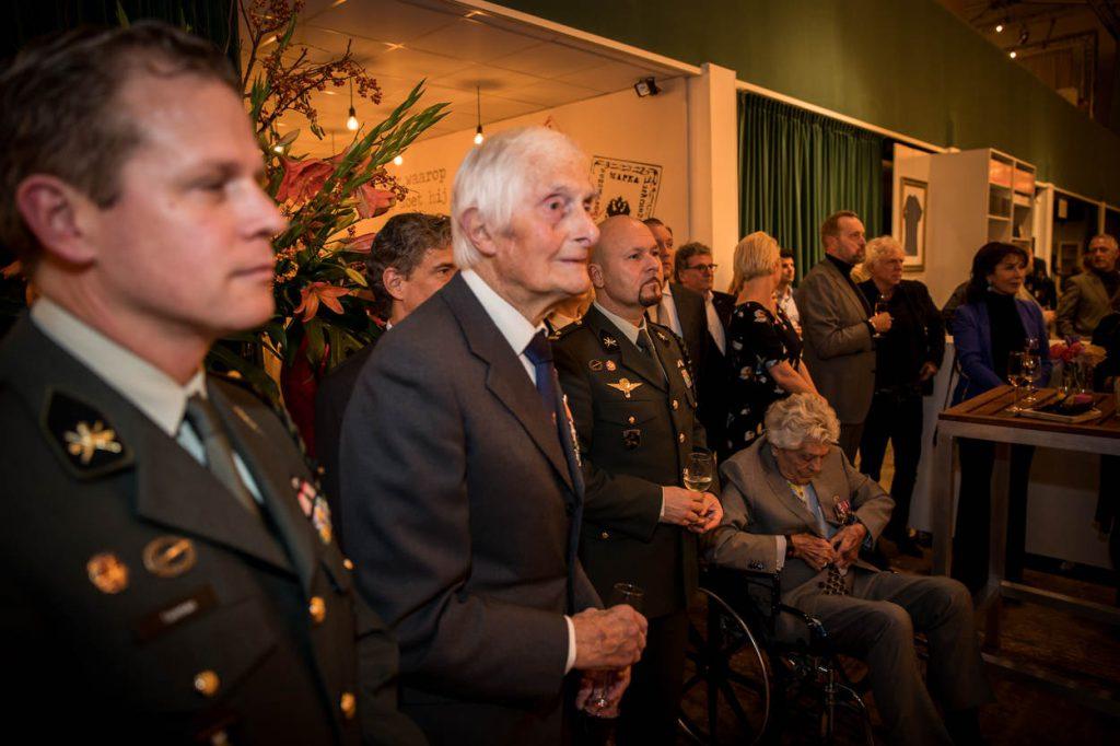 ridders-militaire-willems-orde-kenneth-mayhew-en-marco-kroon_noventas-by-mindef