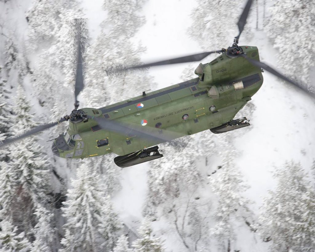 chinook_noventas-by-mindef