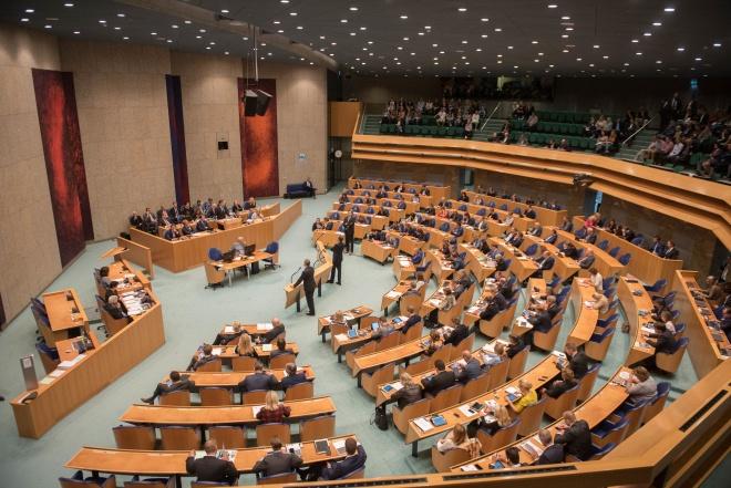 plenaire_zaal_tweede-kamer_noventas-by-tweede-kamer
