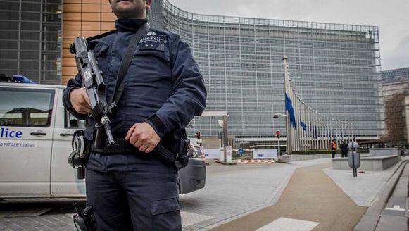 belgische-politie_noventas-by-hln_anp