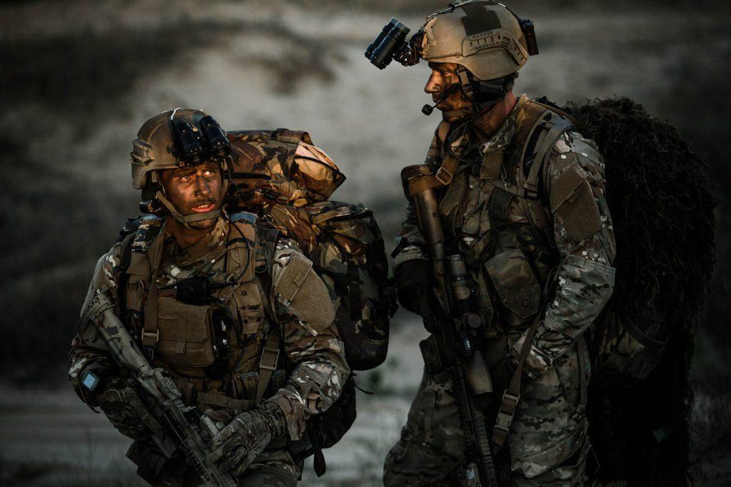 nieuwe-gevechtstenue-commandos_noventas-by-mindef