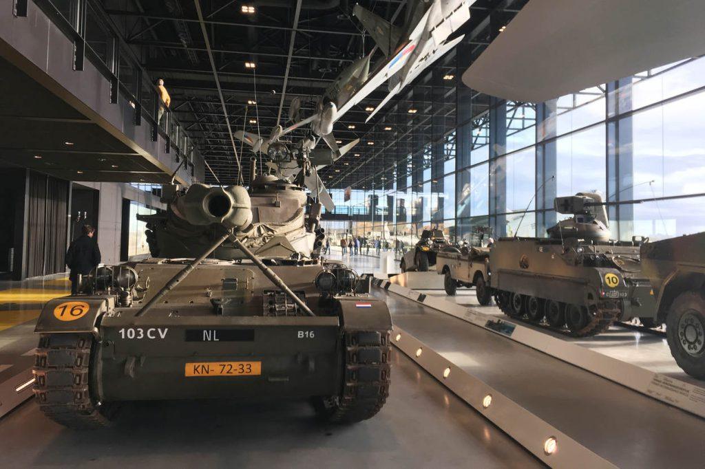 oudere-tanks_noventas-by-mindef