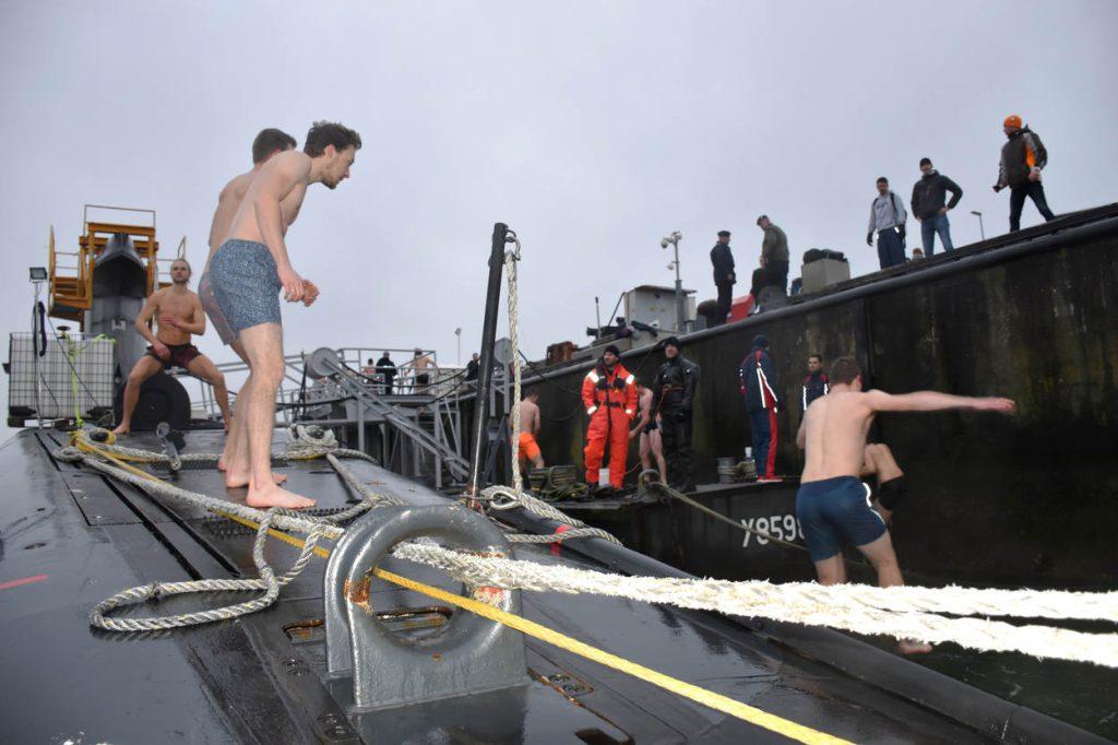 dasboost-onderzeedienst-marinehaven_noventas-by-mindef