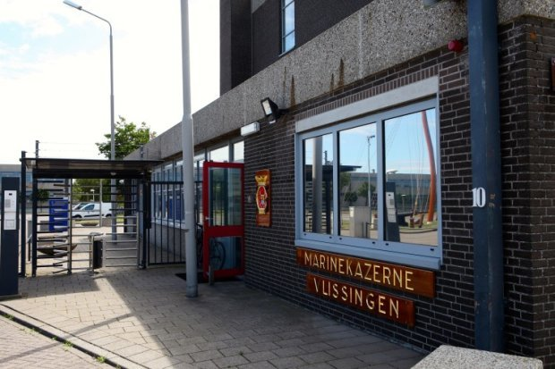 marinekazerne-vlissingen_noventas-by-mindef