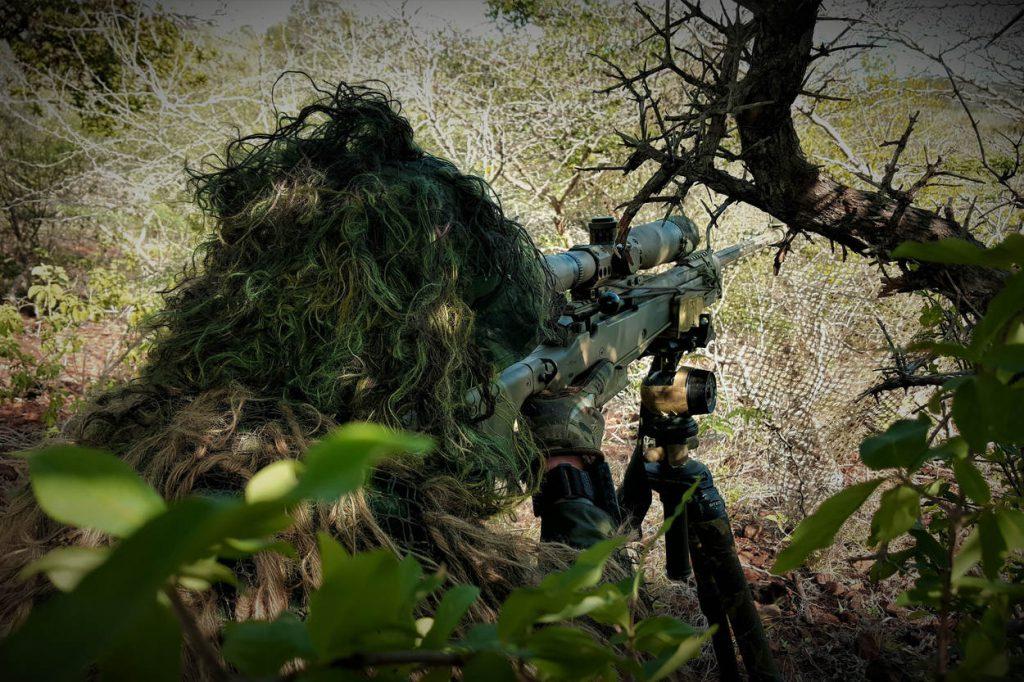 sniper-accuracy-scherpschuttersgeweer_noventas-by-mindef