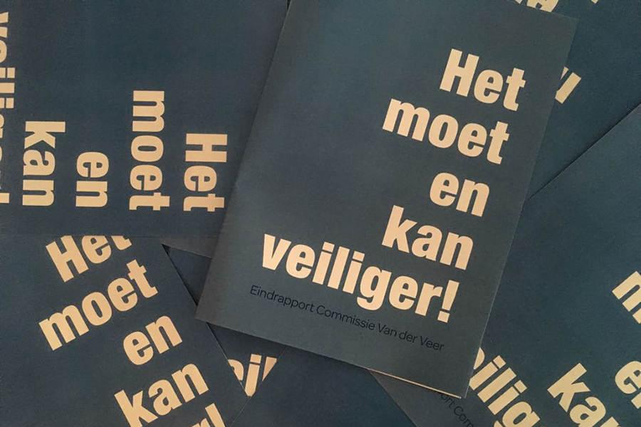 commissie-van-der-veer_noventas-by-mindef