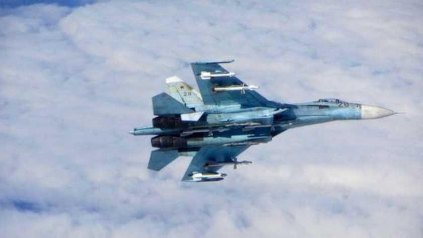 russische-su-27_noventas-by-reuters-c