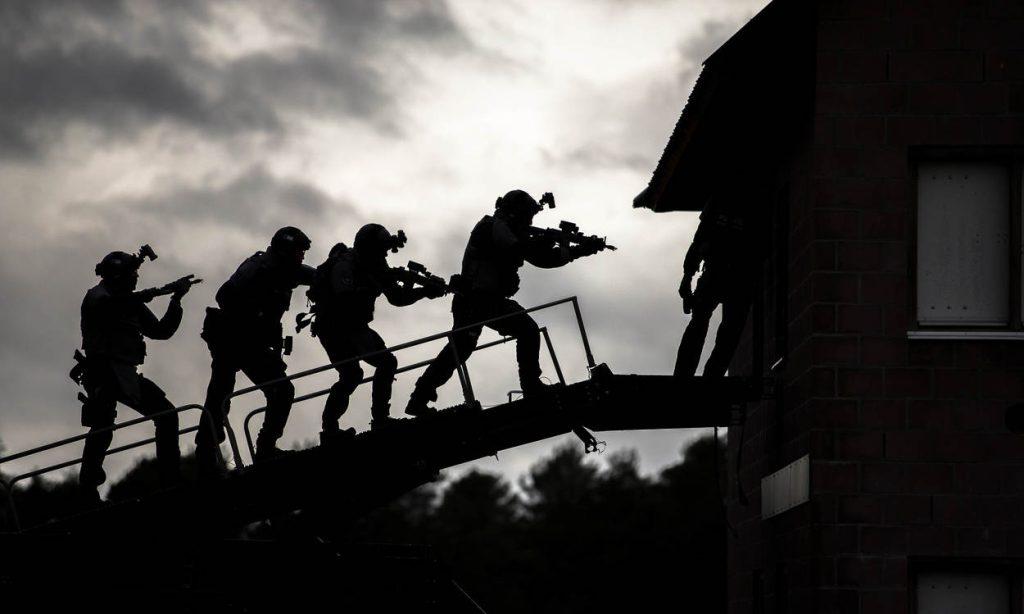politie-defensie-dsi_noventas-by-mindef