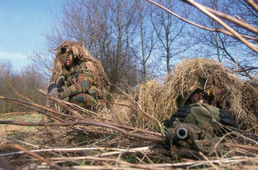 special-forces-group-belgie_noventas-by-belgiedef