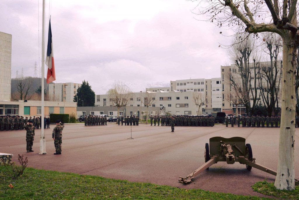 93e-bergregiment-artillerie-van-varces_noventas-by-facebook
