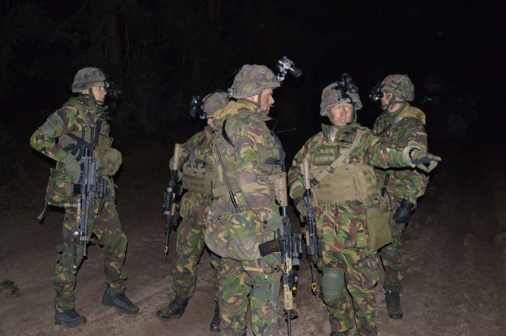 fuseliers-13-lichte-brigade_noventas-by-facebook-13-lichte-brigade