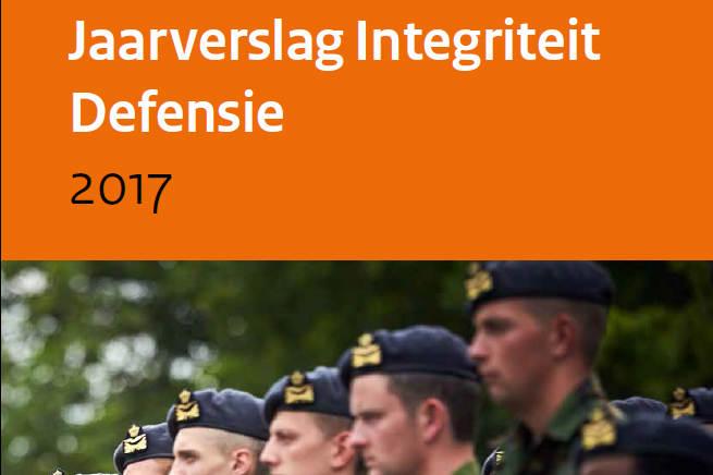 jaarverslag-integriteit_noventas-by-mindef