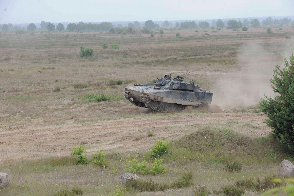 tank-oirschotse-heide_noventas-by-limburgse-jagers
