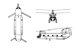 BOEING_VERTOL_CH-47_CHINOOK