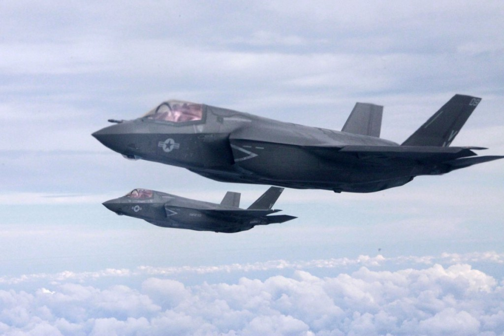though-expensive-and-reliably-dysfunctional-the-f-35-has-vertical-take-off-and-landing-capability-stealth-and-highly-advanced-targeting-capabilities