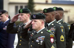 1024px-US_Army_Green_Berets_DF-SD-02-02957