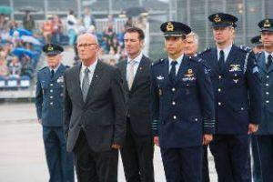 1-juli---dodenherdenking-luchtmacht
