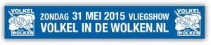 2015 VidW Sticker