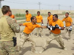 20150507---commado-opleiding-irak-afgerond-foto-1