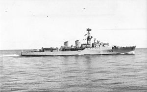 300px-HMS_Gurkha-F122_2