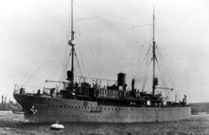 landingsschip-pelikaan-in-de-periode-1922-1923