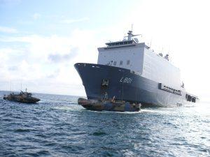 amfibisch-transportschip-johan-de-witt