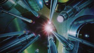amerikaanse-gevechtsvliegtuigen-worden-uitgerust-met-laserwapens
